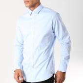 /achat-chemises-manches-longues/jack-and-jones-chemise-manches-longues-poplin-bleu-clair-153862.html