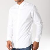/achat-chemises-manches-longues/jack-and-jones-chemise-manches-longues-poplin-blanc-153866.html