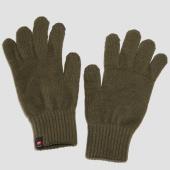 /achat-gants/jack-and-jones-gants-melange-vert-kaki-153881.html