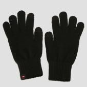 /achat-gants/jack-and-jones-gants-melange-noir-153891.html