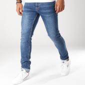 /achat-jeans/jack-and-jones-jean-slim-glenn-bleu-denim-153903.html