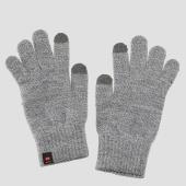 /achat-gants/jack-and-jones-gants-melange-gris-chine-153921.html