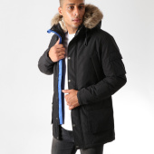 /achat-parkas/jack-and-jones-parka-fourrure-poche-bomber-latte-noir-153974.html