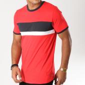 /achat-t-shirts/produkt-tee-shirt-viy-noah-rouge-153873.html