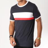 /achat-t-shirts/produkt-tee-shirt-viy-noah-bleu-marine-153875.html