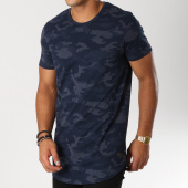 /achat-t-shirts-longs-oversize/produkt-tee-shirt-oversize-gms-hide-bleu-marine-camouflage-153890.html