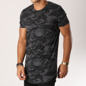/achat-t-shirts-longs-oversize/produkt-tee-shirt-oversize-gms-hide-gris-anthracite-camouflage-153899.html