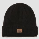 /achat-bonnets/quiksilver-bonnet-performed-eqyha03089-noir-153966.html