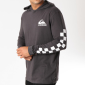 /achat-t-shirts-manches-longues/quiksilver-tee-shirt-manches-longues-capuche-eqyzt04990-gris-anthracite-blanc-153967.html