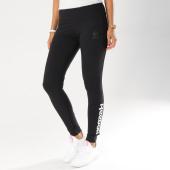 /achat-leggings/reebok-legging-femme-logo-dh1363-noir-153831.html