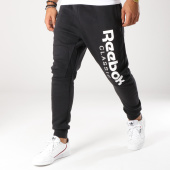 /achat-pantalons-joggings/reebok-pantalon-jogging-jogger-dh2089-noir-153834.html