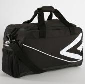 /achat-sacs-sacoches/umbro-sac-de-sport-micro-holdall-noir-blanc-153960.html