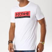 /achat-t-shirts/13-block-tee-shirt-sueur-soif-sous-bloc-blanc-154133.html