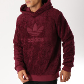 /achat-sweats-capuche/adidas-sweat-capuche-fourrure-wintersized-dh7079-bordeaux-154182.html