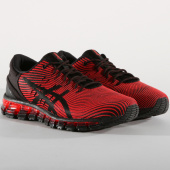 /achat-baskets-basses/asics-baskets-gel-quantum-360-4-1021a028-600-red-alert-black-154023.html