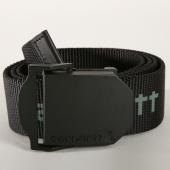 /achat-ceintures/carhartt-ceinture-reversible-2260-noir-gris-154105.html