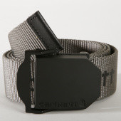 /achat-ceintures/carhartt-ceinture-reversible-2260-gris-noir-154109.html