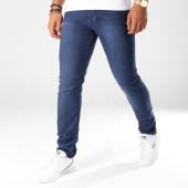 /achat-jeans/classic-series-jean-slim-296-bleu-denim-154083.html