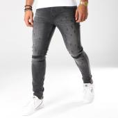 /achat-jeans/classic-series-jean-slim-1034-noir-154093.html