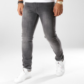 /achat-jeans/classic-series-jean-slim-278-gris-anthracite-154115.html