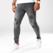 /achat-jeans/classic-series-jean-slim-1027-gris-anthracite-154119.html
