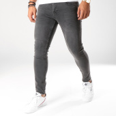 /achat-jeans/classic-series-jean-slim-1025-gris-anthracite-154120.html
