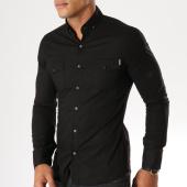 /achat-chemises-manches-longues/classic-series-chemise-manches-longues-16402-noir-154162.html