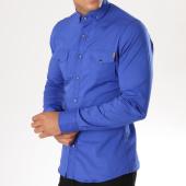 /achat-chemises-manches-longues/classic-series-chemise-manches-longues-16402-bleu-roi-154167.html