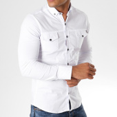 /achat-chemises-manches-longues/classic-series-chemise-manches-longues-16402-blanc-154169.html