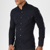 /achat-chemises-manches-longues/classic-series-chemise-manches-longues-16402-bleu-marine-154172.html