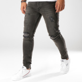 /achat-jeans/classic-series-jean-slim-1045-noir-154195.html