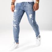 /achat-jeans/classic-series-jean-slim-1028-bleu-denim-154196.html