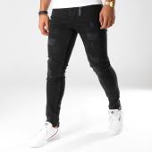 /achat-jeans/classic-series-jean-slim-1036-noir-154199.html