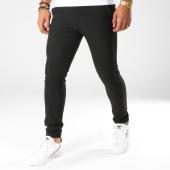 /achat-pantalons-carreaux/classic-series-pantalon-18-noir-154212.html