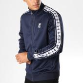 /achat-vestes/fila-veste-zippee-avec-bandes-ralph-682376-bleu-marine-blanc-154022.html
