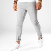 /achat-jeans/g-star-jean-slim-deconstructed-3301-d06188-7985-gris-154086.html