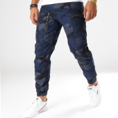 /achat-jogger-pants/g-star-jogger-pant-powel-straight-tapered-d11289-a460-bleu-marine-camouflage-154208.html