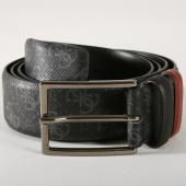 /achat-ceintures/guess-ceinture-bm7080vin35-noir-gris-154055.html