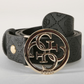 /achat-ceintures/guess-ceinture-bm7092vin35-noir-dore-154063.html