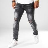 /achat-jeans/john-h-jean-slim-75150-gris-154160.html