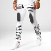 /achat-jeans/john-h-jean-slim-75250-blanc-154161.html