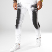 /achat-jeans/john-h-jean-slim-75260-blanc-154164.html