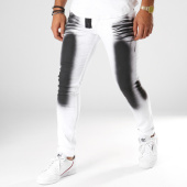 /achat-jeans/john-h-jean-slim-75270-blanc-154183.html