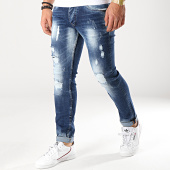 /achat-jeans/john-h-jean-slim-75200-bleu-brut-154186.html