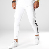 /achat-jeans/john-h-jean-slim-a2802-blanc-154190.html