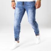/achat-jogger-pants/lbo-jogger-pant-jeans-20180426-1-denim-bleu-medium-154194.html