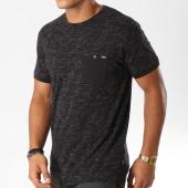 /achat-t-shirts-poche/mz72-tee-shirt-poche-trama-noir-chine-154046.html