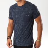 /achat-t-shirts-poche/mz72-tee-shirt-poche-trama-bleu-marine-chine-154047.html