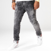 /achat-jeans/mz72-jean-regular-wellgrey-gris-anthracite-154051.html