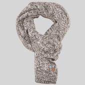 /achat-echarpes-foulards/mz72-echarpe-first-blanc-vert-kaki-chine-154059.html